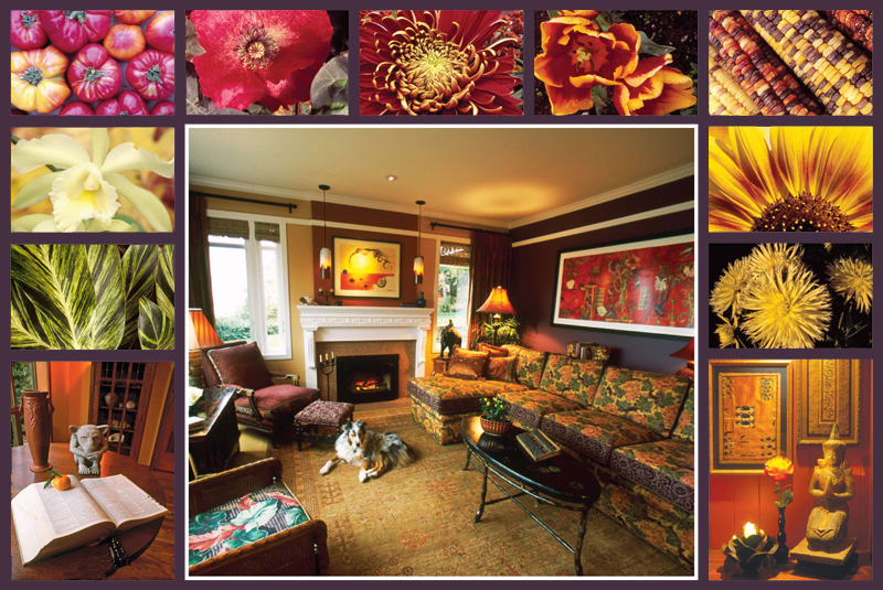 Jones Wilson Design Urbane Elegance Country Charm Designing To Fit Your Lifestyle